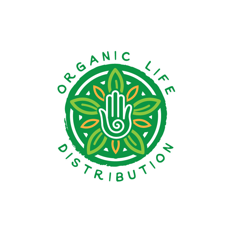 Organic Life Distribution Organic Life Distribution is more than just a distribution company. We represent holistic values towards organic produce and living a healthy life. We support a sustainable way of living and we are a company that goes above and beyond to source and deliver products of the highest quality and 100% organic. In our efforts to become more sustainable, we are always striving for cleaner, greener ways of doing things. This is an on-going journey, and here are some ways we are taking action today. We are actively reducing our footprint by re-using and recycling as much as we can – our current target is a 20 per cent reduction in energy, waste and water consumption by 2017.