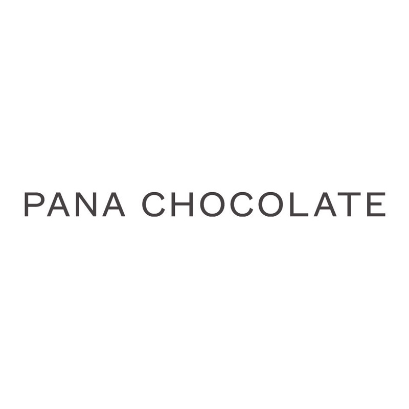 Pana Chocolate   Pana Chocolate is one of the fastest growing raw, organic chocolates in the world and sold in over 20 countries, in over 3,000 outlets globally, in Pana Chocolate shops and satellite stores. The company has almost doubled year-on-year since starting in July 2012. Founded in Australia by creator Pana Barbounis this unique, sustainable business does not compromise the planet or its people, but instead is a moment of pure indulgence accompanied by the knowledge that you're nourishing your body with a rich, luxurious chocolate and beautiful ingredients sourced from around the world..    Pana Chocolate is handmade from raw, organic ingredients with no refined sugar and is produced using minimal heat. Chocolate that's full of antioxidants, amino acids, vitamins and minerals and without preservatives, that's Low GI, vegan, and free from gluten, dairy, and soy.