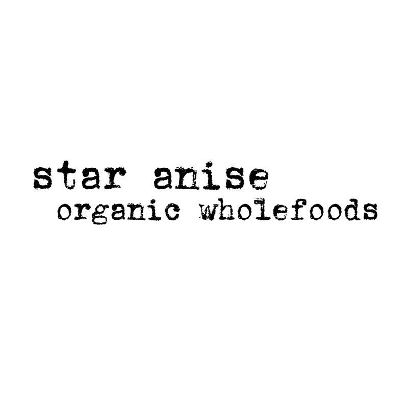 Star Anise Organic Wholefoods   Star Anise Organic Wholefoods is a producer of artisan nutrient-dense wholefood products made with ingredients that are ethically and meticulously sourced and from the finest provenance. All products are traditionally prepared by hand at Broth Bar & Larder (our flagship store and Sydney's first dedicated Broth bar in Bronte, Sydney) and are free of gluten, refined sugars, industrial seed oils, agave syrup and tap water.  Our products are a reflection of our philosophy, which is to combine the wisdom of ancestral diets with the latest developments in nutritional medicine and robust science to create the cleanest, ethically sourced and properly prepared products to heal, nourish, satisfy & delight. Our mission is to bring nutrient-dense traditional wholefoods back to the modern table for vibrant health and longevity....starting with a simple cup of broth which can be so satisfying, hugely comforting, and rich in complex flavours and nutrients. Our extensive product range of products include stocks (broths), broth-based  soups, frozen broth cubes, brothsicles (broth-infused ice blocks), chicken liver pate, beef tallow, fermented vegetables, kombucha, beet kvass, raw dark chocolate, date coconut balls, power bars, activated nuts, activated muesli and activated buckwheat. Our company also has an education arm through  Regular cooking classes, health coaching and blogging.