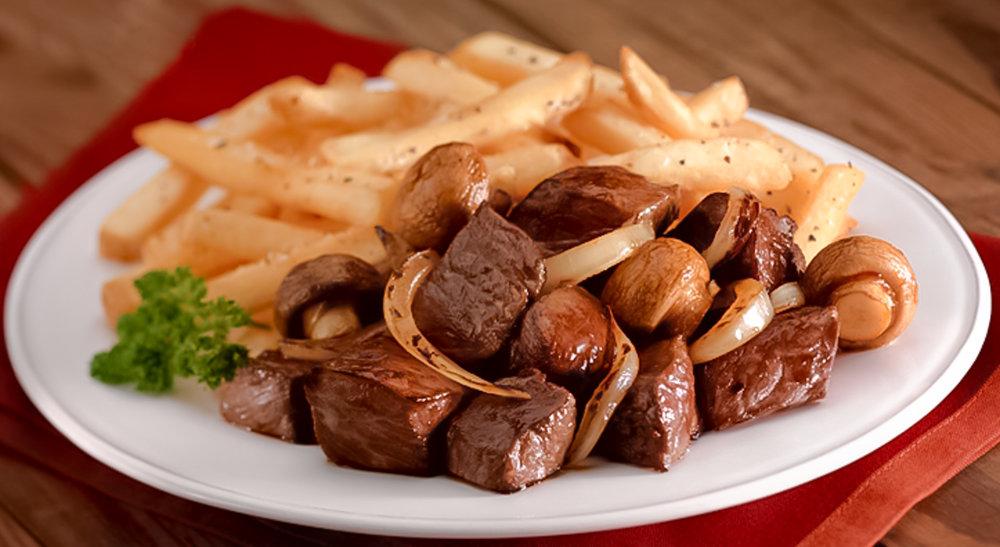 Ponderosa - Steak Tips.jpg
