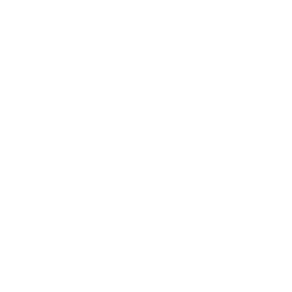 FAT Brands Inc.