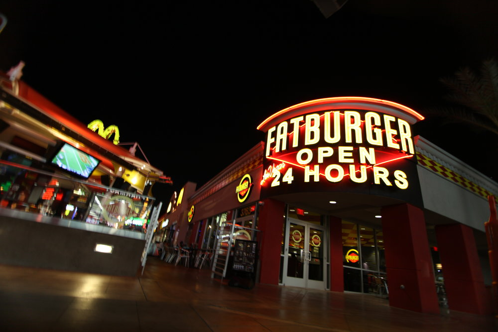 3FATBRANDS - A - Locations.JPG