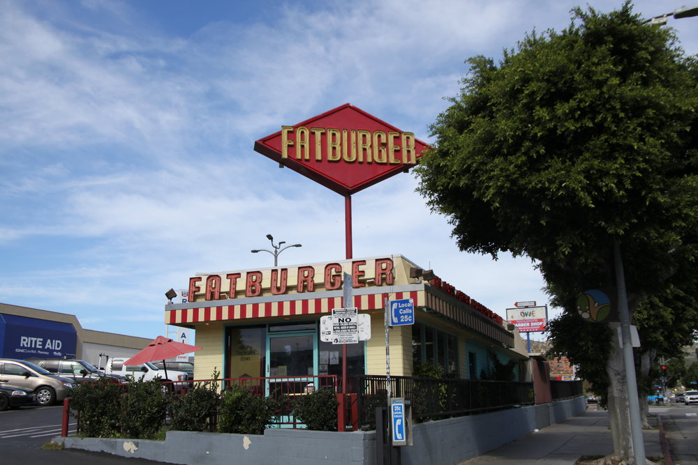 10FATBRANDS - A - Locations.JPG