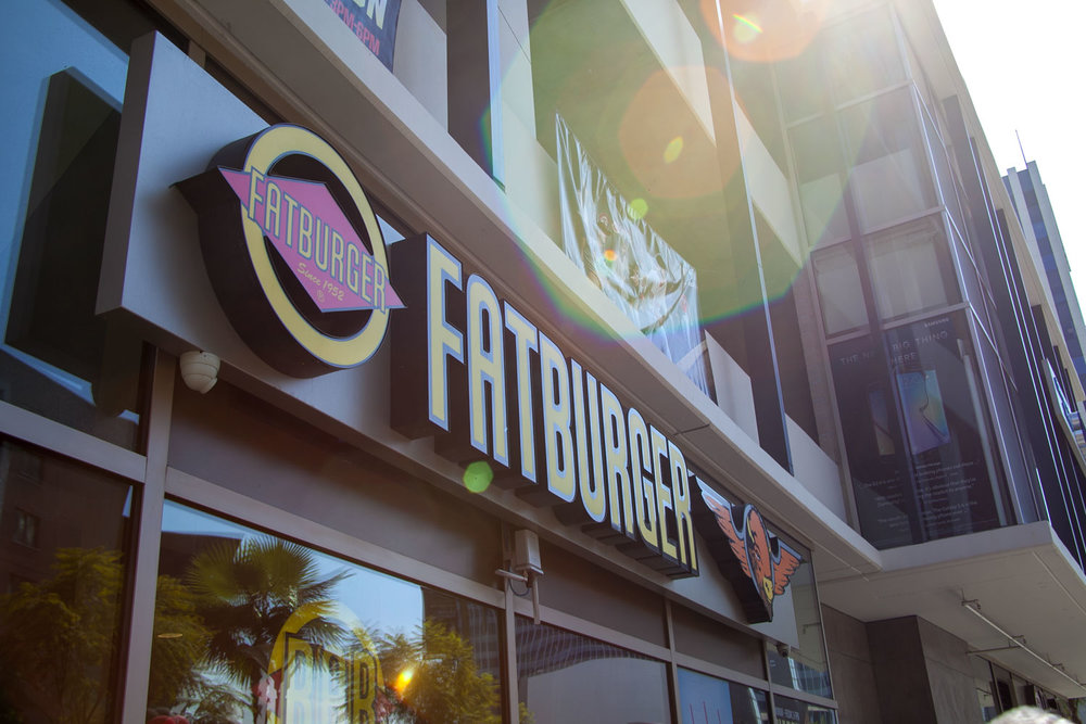 46FATBRANDS - A - Locations.JPG