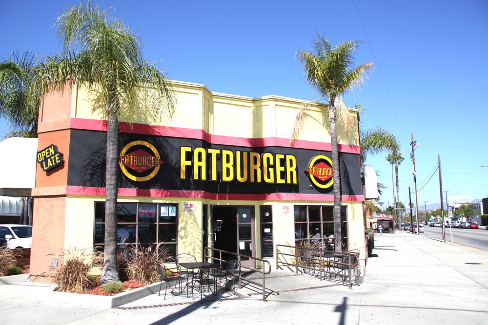 44FATBRANDS - A - Locations.jpg