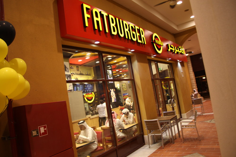 72FATBRANDS - A - Locations.JPG