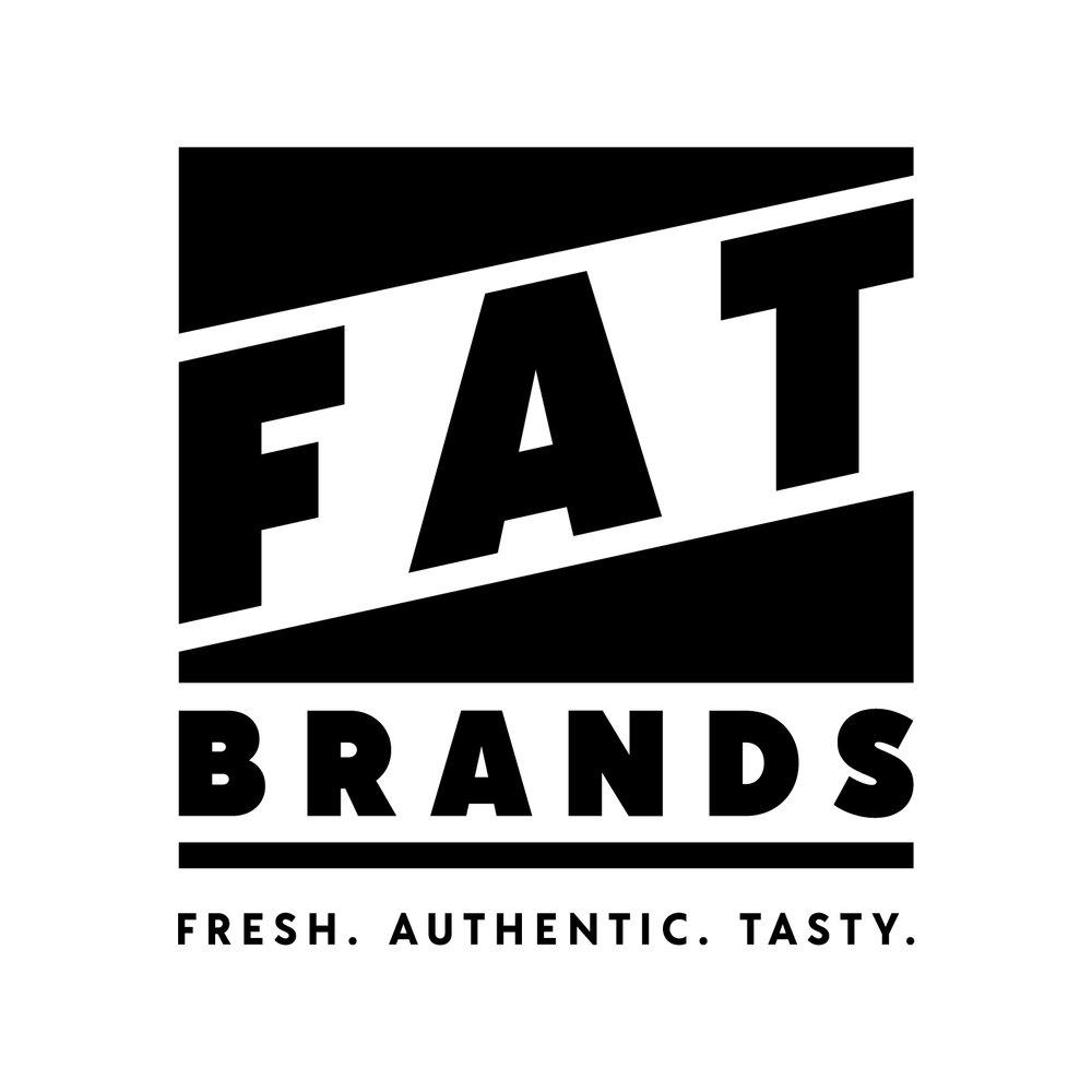 FAT Brands L1.jpg