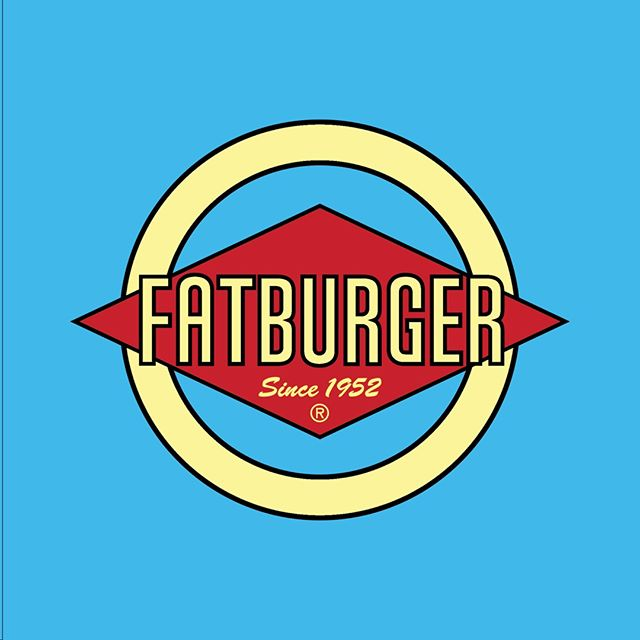THIS IS NOT A JOKE.  We're giving you FREE delivery with @postmates tomorrow, 4/2 at ALL Fatburger locations.