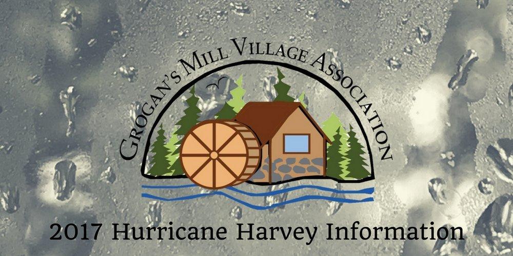 2017 Hurricane Harvy Information.jpg
