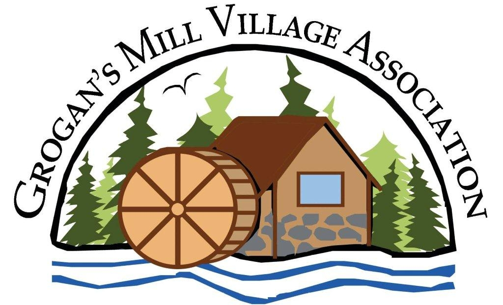 Grogan's Mill Village Association
