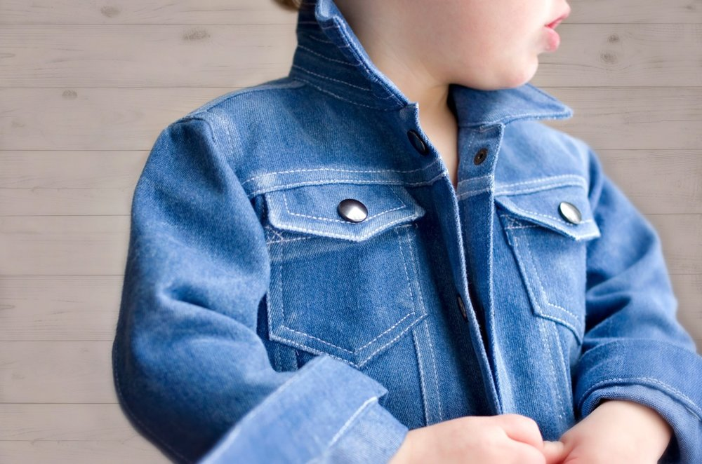 Denim-jacket-Mummymkins-and-Me-elegantine-close-up-front.jpg