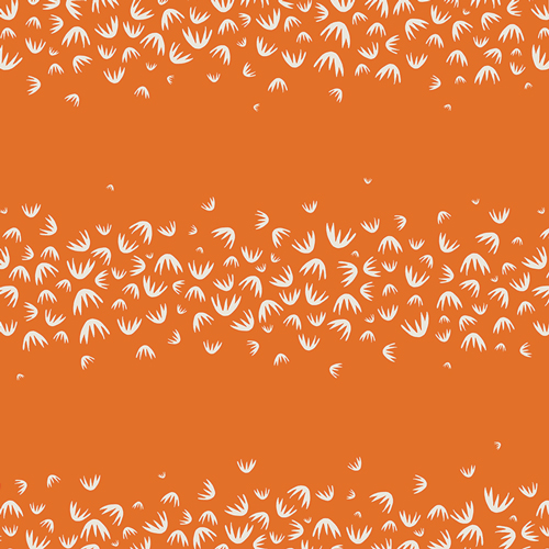 TAL-65301-Magija-Pumpkin-500px.jpg