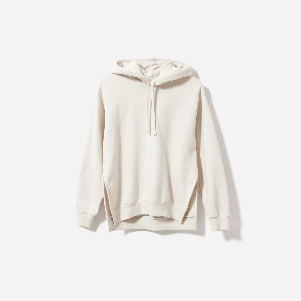 everlane hoodie.jpg