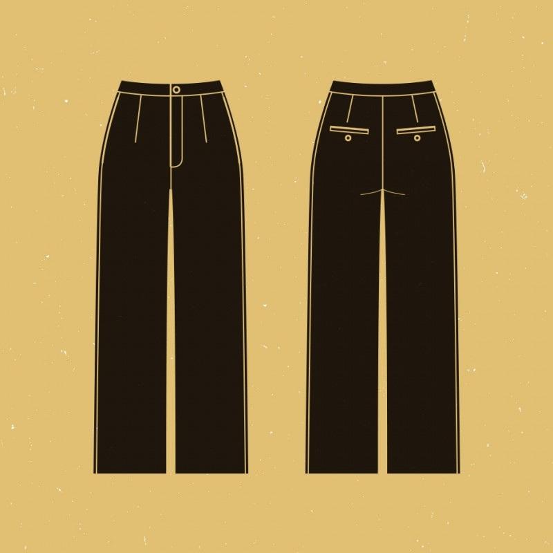 narcisse-pants-pattern.jpg