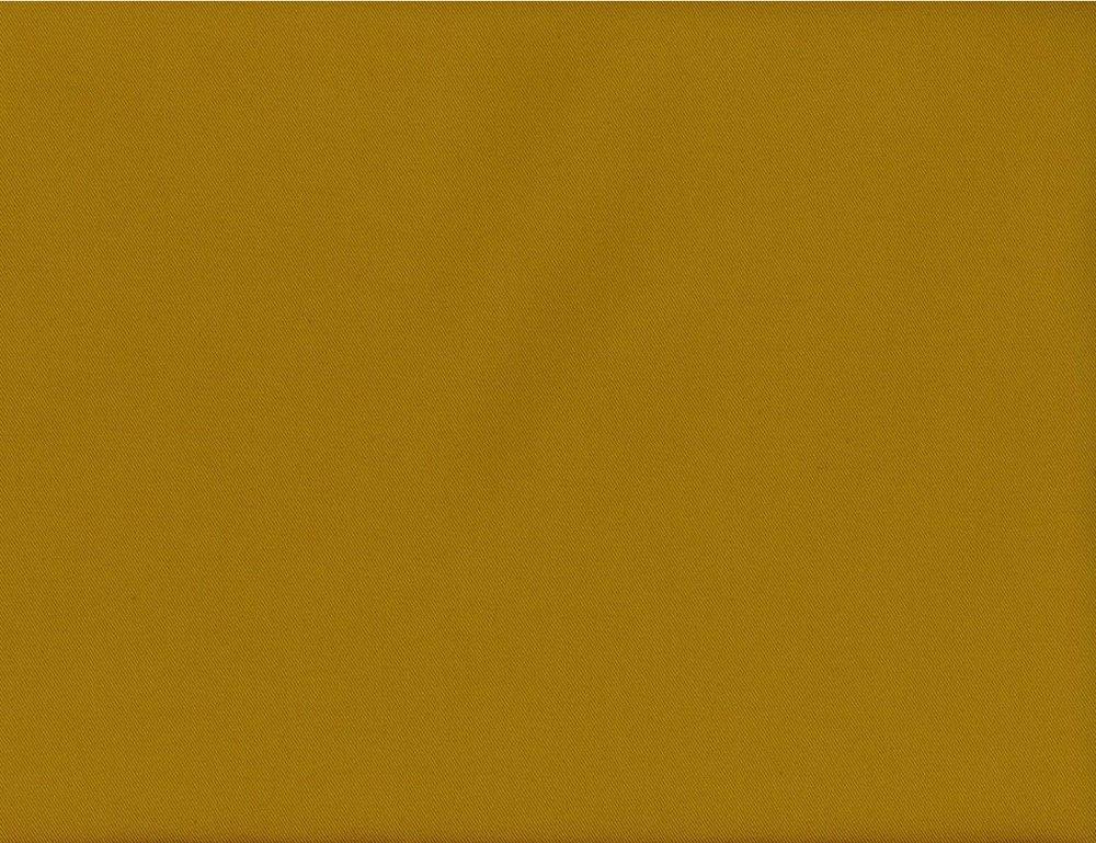 Jetsetter Stretch Twill Mustard
