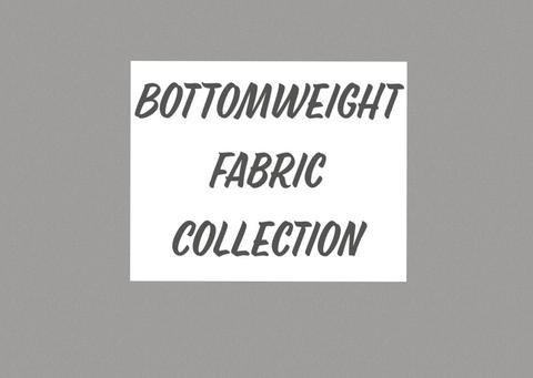 bottomweightfabriccollection_786d119f-c4b0-40db-87d8-50c9f54e2088_large.jpg