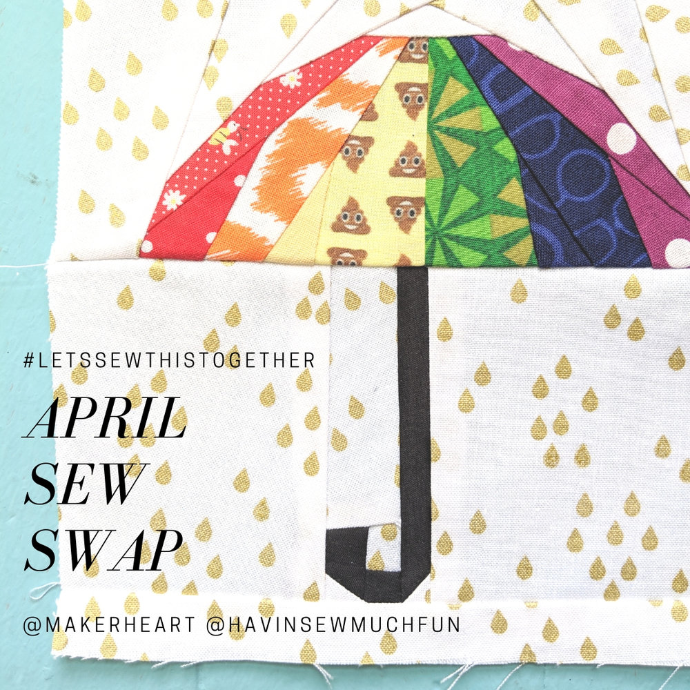 APRIL SEW SWAP.jpg