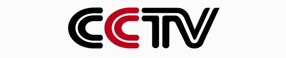 CCTV-logo1.png