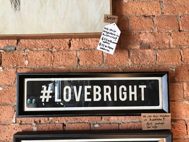 #lovebright.JPG