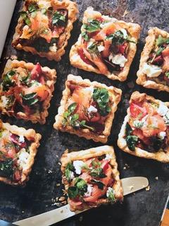 Alimentari recipe book.jpg