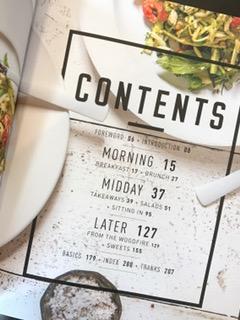 Alimentari recipe book2.jpg