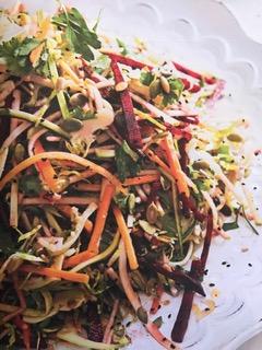 Alimentari recipe book3.jpg