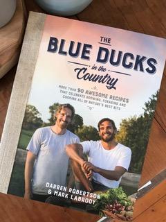 Blue ducks recipes4.jpg