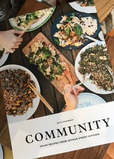 Community Recipe Book5.jpg