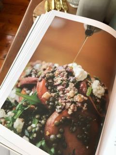 Community Recipe Book3.jpg