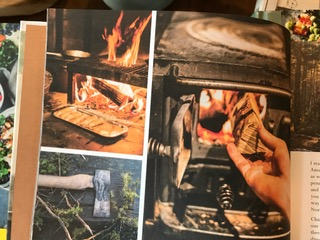 Food from the fire recipes4.JPG