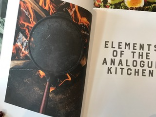 Food from the fire recipes5.JPG