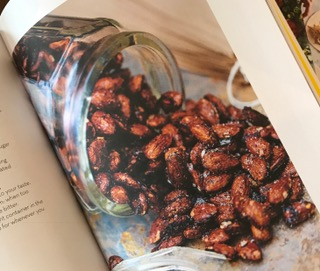 Food preservation book.jpg