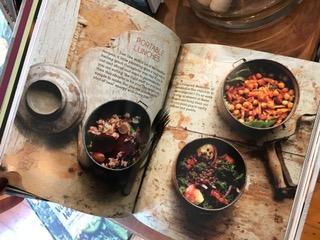 superfoods recipe book3.jpg