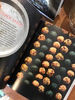 superfoods recipe book2.jpg