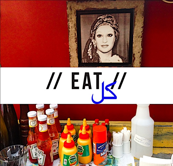 EAT FINAL.jpg