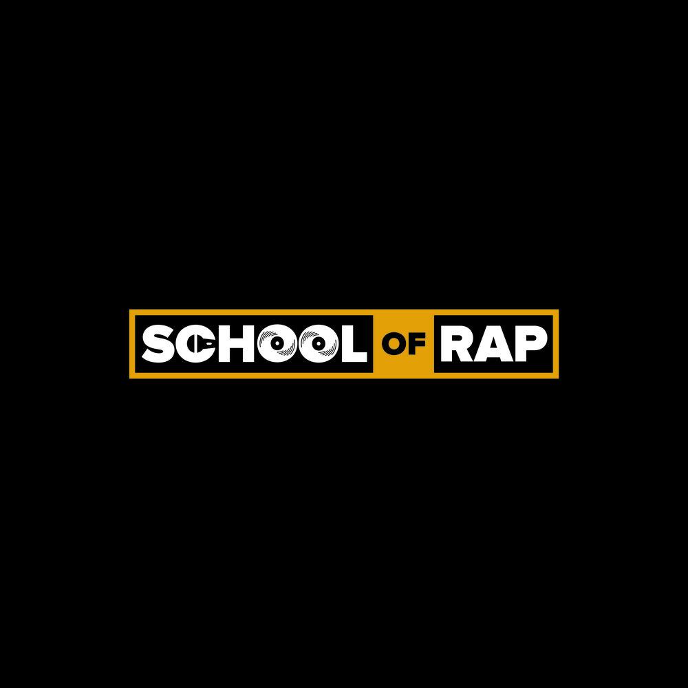 School Of Rap Wu Tang Color-01 (1).jpg