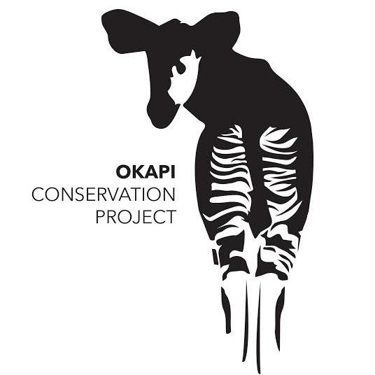 Okapi Conservation Project - An endangered species