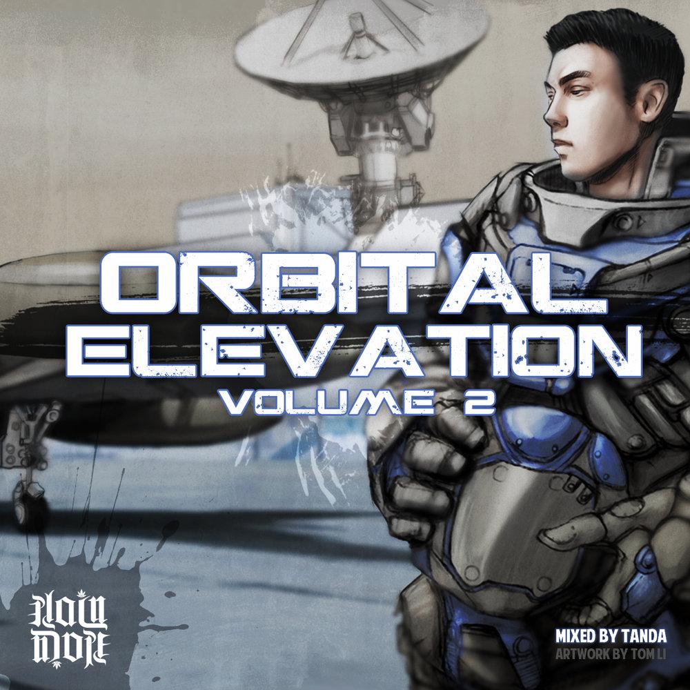 Orbital_elevation-Mix-CD-final.jpg