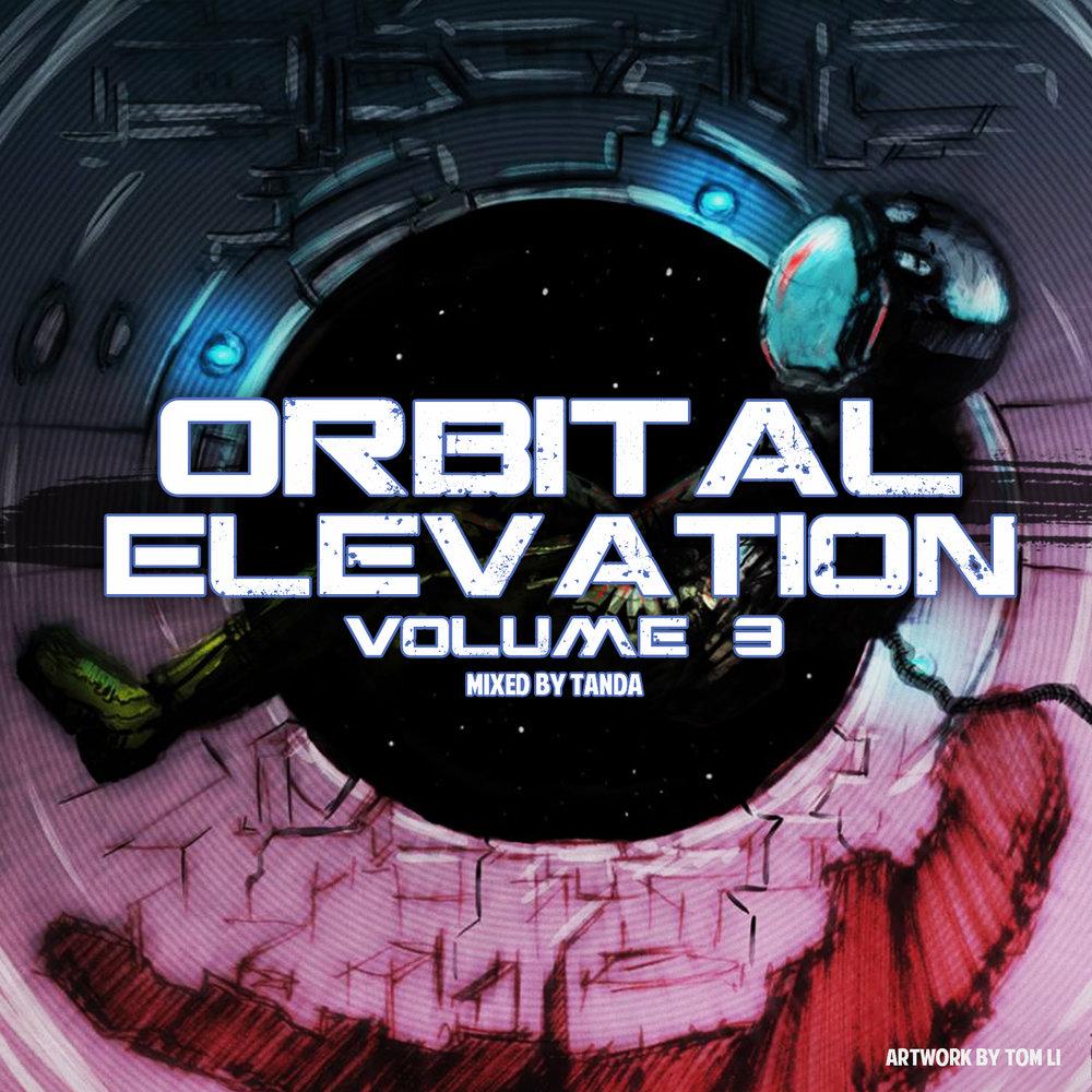 Orbital_elevation-Vol_3-Mix-CD.jpg