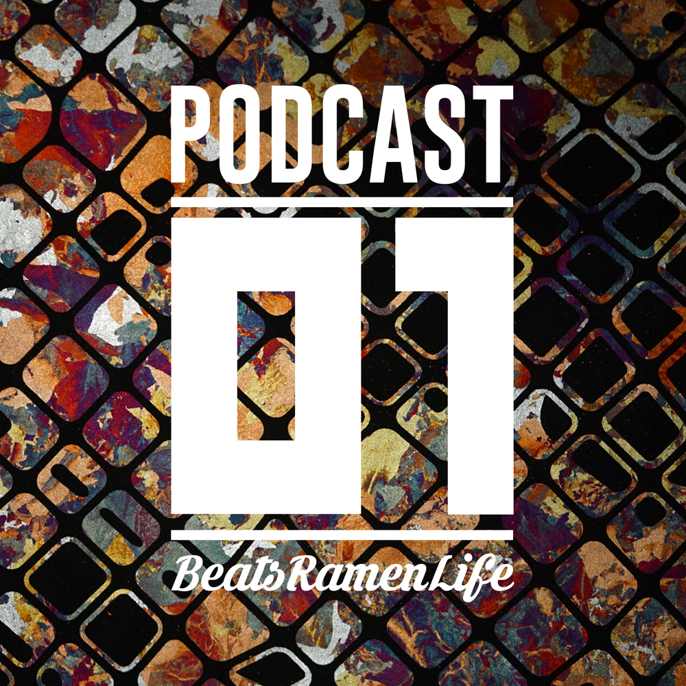 Podcast01-Cover 2.png