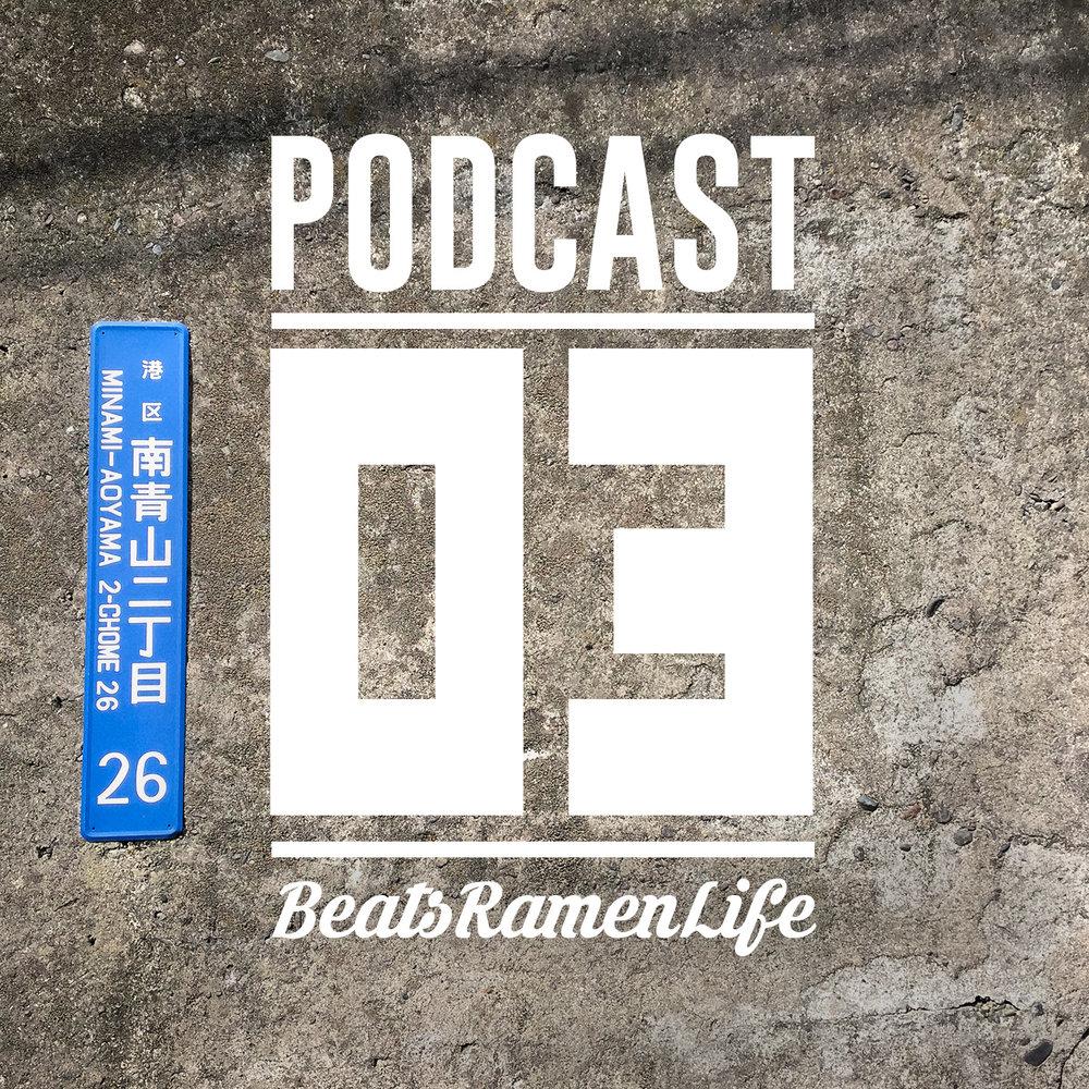 Podcast Cover 4.jpg