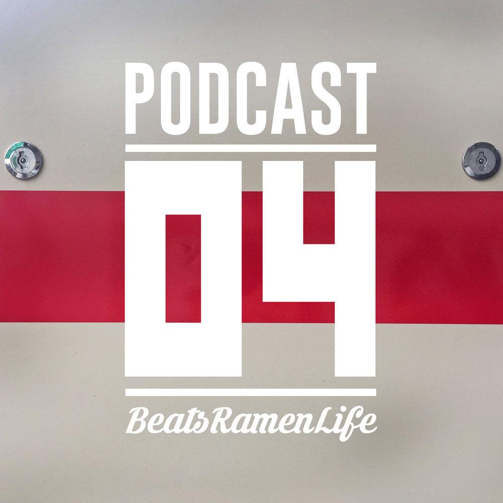 Podcast Cover 04.1.jpg