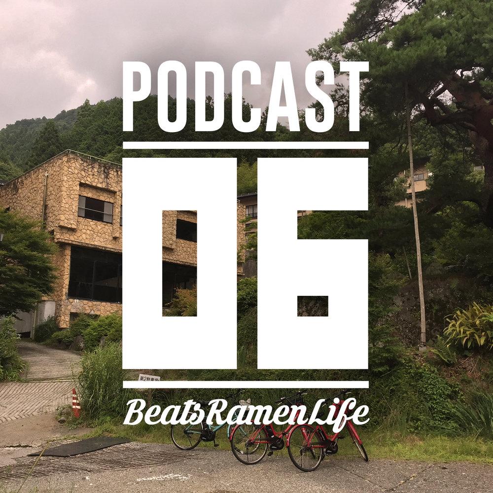 Podcast Cover 06.jpg