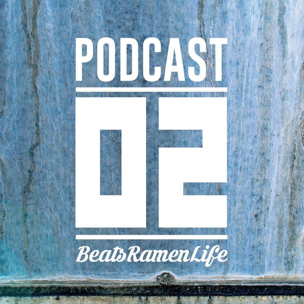 Podcast Cover 2.jpg