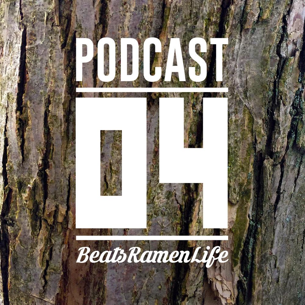 Podcast Cover 04.jpg