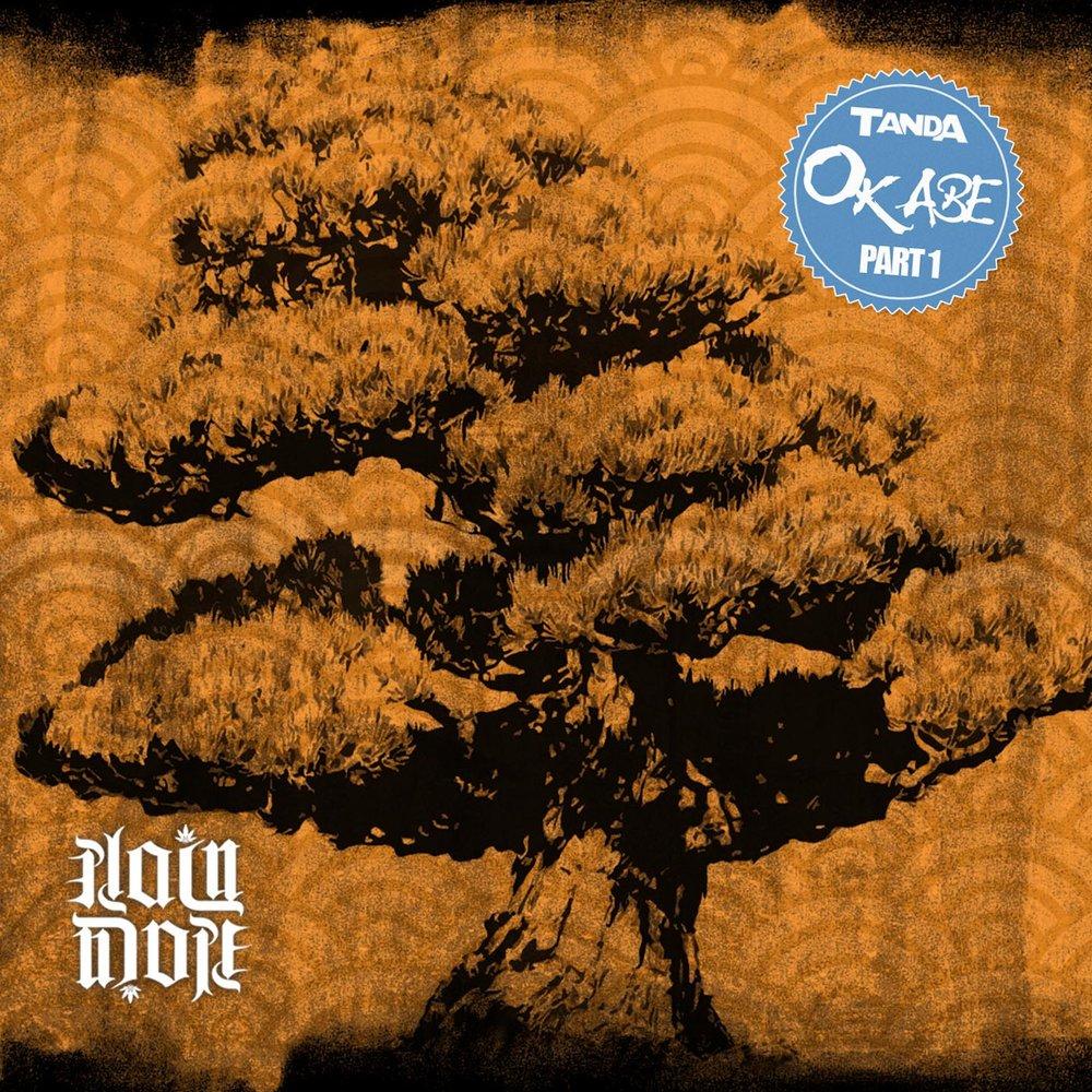 Okabe-Part1-2-CD-low res.jpg