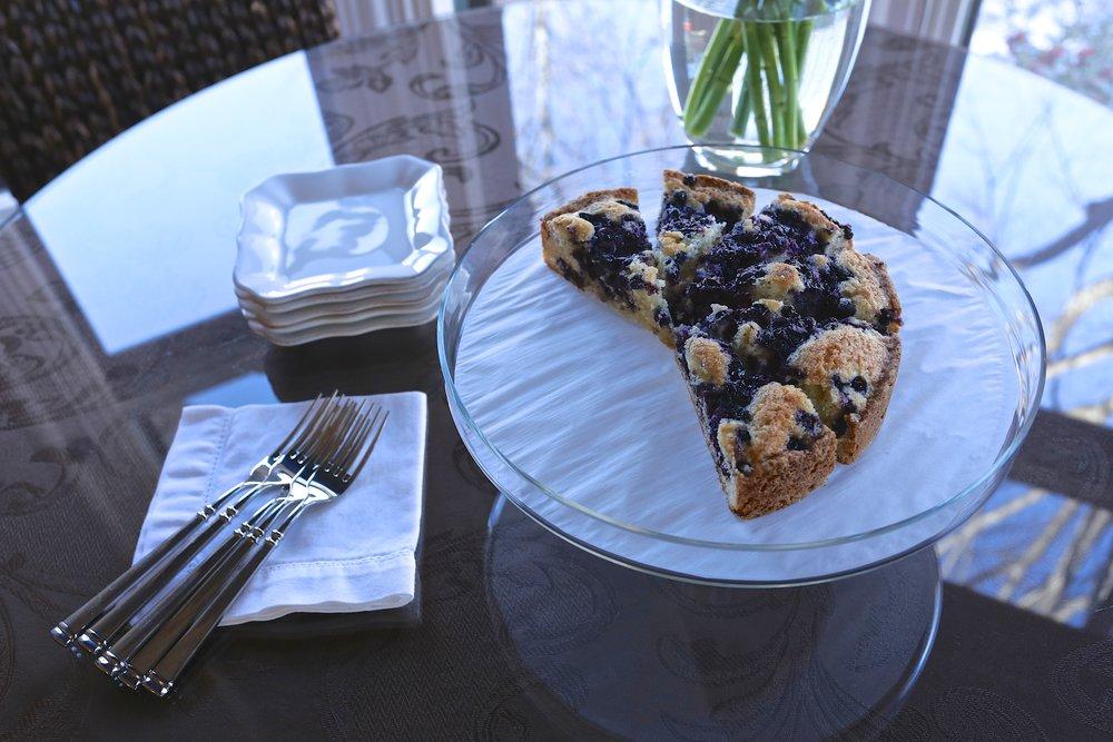 Blueberry torte_2.jpg