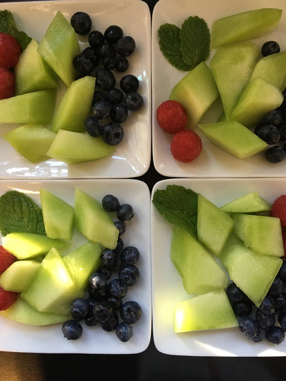 FRUIT PLATE WITH SUNSHINE.jpg