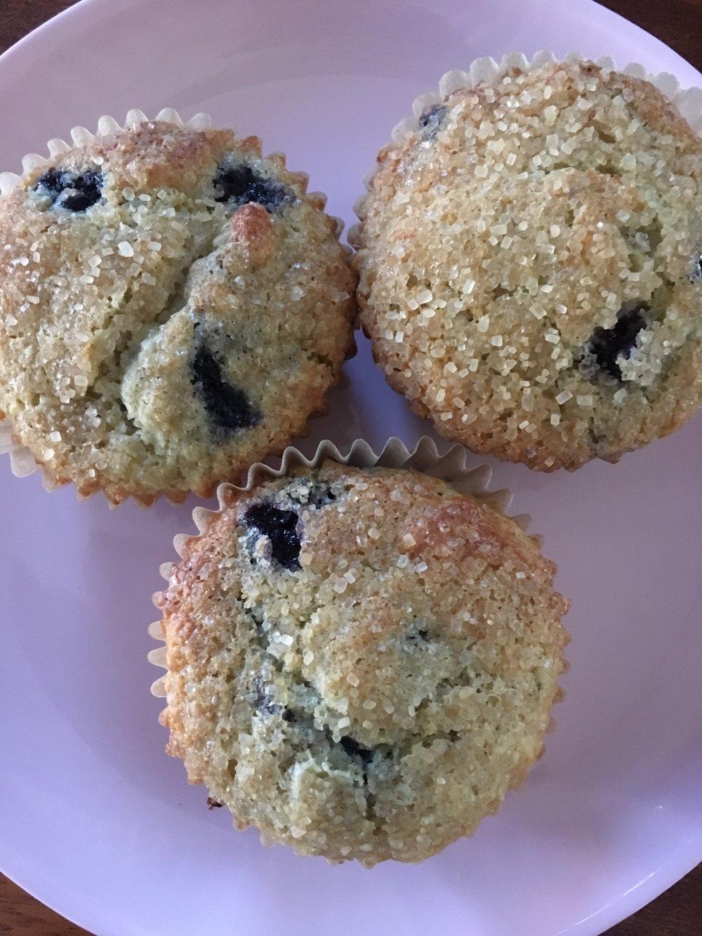 Orland muffins blog.jpg