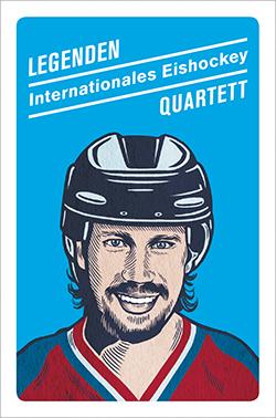 hockey1-box.jpg